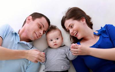 Kısırlık Nedir Tüp Bebek Nasıl yapılır?