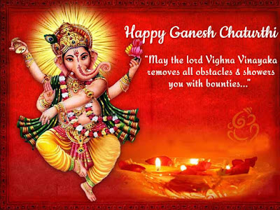 Ganesh-Chaturthi-Status-In-English
