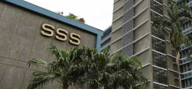 SSS Members Who Lost Jobs Could Claim Php10K Unemployment Monthly