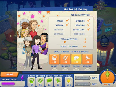 My Life Story Adventures  Pc Game Free Download Full Version