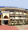 ICAR-National Research Centre on Pig, Rani, Guwahati Recruitment || Young professional