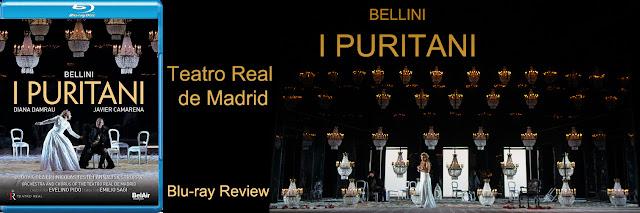 http://www.culturalmenteincorrecto.com/2017/12/bellini-i-puritani-blu-ray-review.html