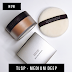 Girl Talk: Laura Mercier Medium Deep TLSP