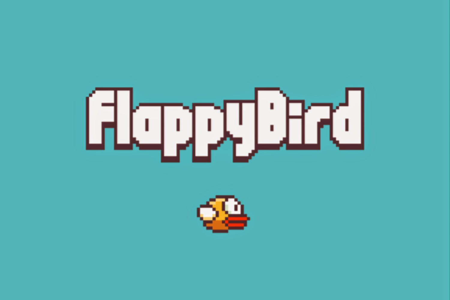 Flappy Bird Download For PC
