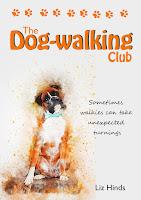 The Dog-walking Club ebook