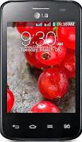 Flash Stock ROM LG Optimus L1 II E410