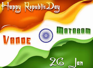 Happy-Republic-Day-Shayari-in-English-2016-1