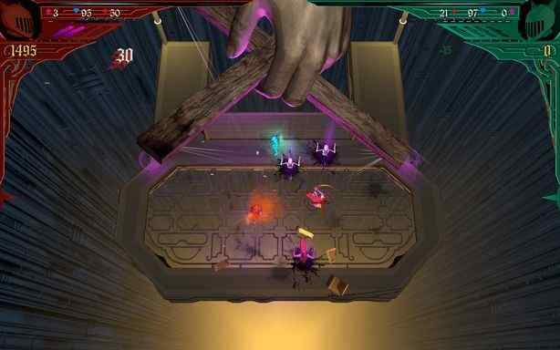 screenshot-3-of-theatre-of-doom-pc-game