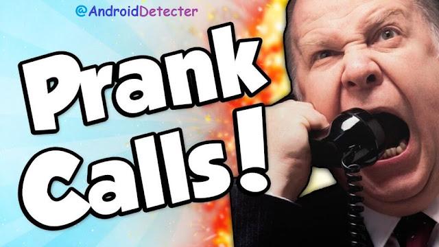 How to Call Anyone With any Fake Number for Free [Unlimited Trick] [Latest]