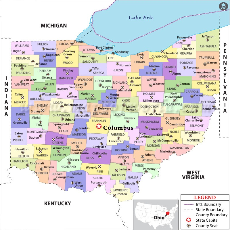 Map of Ohio | State Map of USA City Map Of Ohio on major cities of ohio, large maps of ohio, map of northeast ohio, zip code of ohio, state map of ohio, demographics of ohio, airports of ohio, map of northern ohio, emergency services of ohio, weather of ohio, driving map of ohio, map of cincinnati ohio, sights of ohio, simple map of ohio, ward map of ohio, topographic map of ohio, us state map ohio, water of ohio, index of ohio, mineral map of ohio,