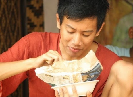 Definisi Rasa Lapar dan Kenyang Menurut Teori Ilmiah