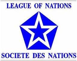 Sejarah Liga Bangsa Kelompok 2 2017