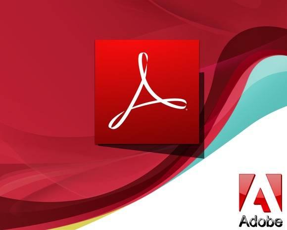 Adobe Reader XI 11.0.10 {Latest Version} 2016 - Software ...