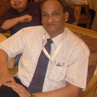 Engr/ Mostafa Elwakeel