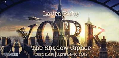 http://www.jeanbooknerd.com/2017/02/nerd-blast-york-shadow-cipher-by-laura.html