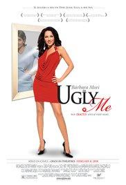 Watch Ugly Me Online Free 2006 Putlocker