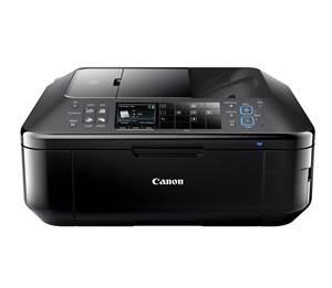 Canon MX897