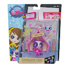 Littlest Pet Shop Passport Fashion Generation 5 Pets Pets