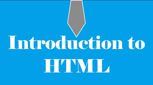 ebook belajar html dasar
