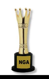 the-nigeria-glam-award-2