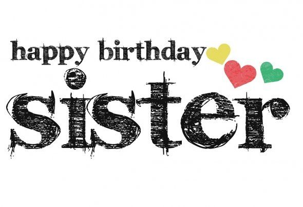 Happy Birthday Sister Quotes Whatsapp Status Apk