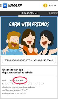 whaff_reward-5