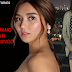 Kathryn Bernado of GMA \ Kapuso Version of the Teen Queen