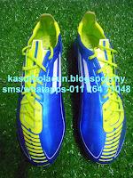 http://kasutbolacun.blogspot.my/2017/05/adidas-f50-adizero-2-sg_21.html