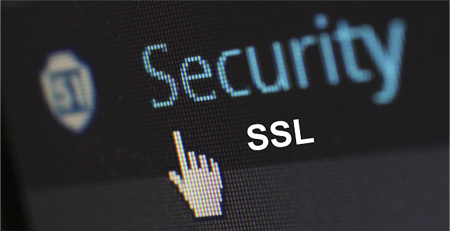Pengertian dan kegunaan SSL untuk Website