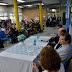 Iniciaron las Primeras Jornadas Regionales: Costos y Gestión NEA 2018