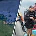 UPDATE: Paghahanap ng katawan ng Mayor sa Bien Unido, Bohol