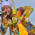 Workers of zylofon fm haven't been paid for 4 months – Blakk Rasta cries
