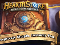 Heroes of Warcraft Mod Apk v6.2.151.53 (Support All Devices)