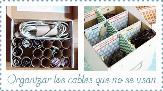 organizar-los-cables-que-no-se-usan