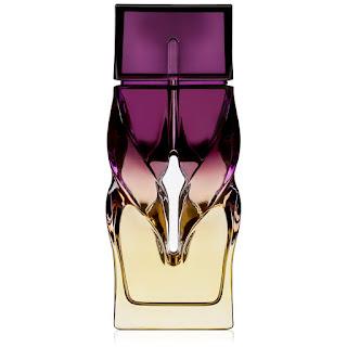 Trouble in Heaven fragranza Louboutin