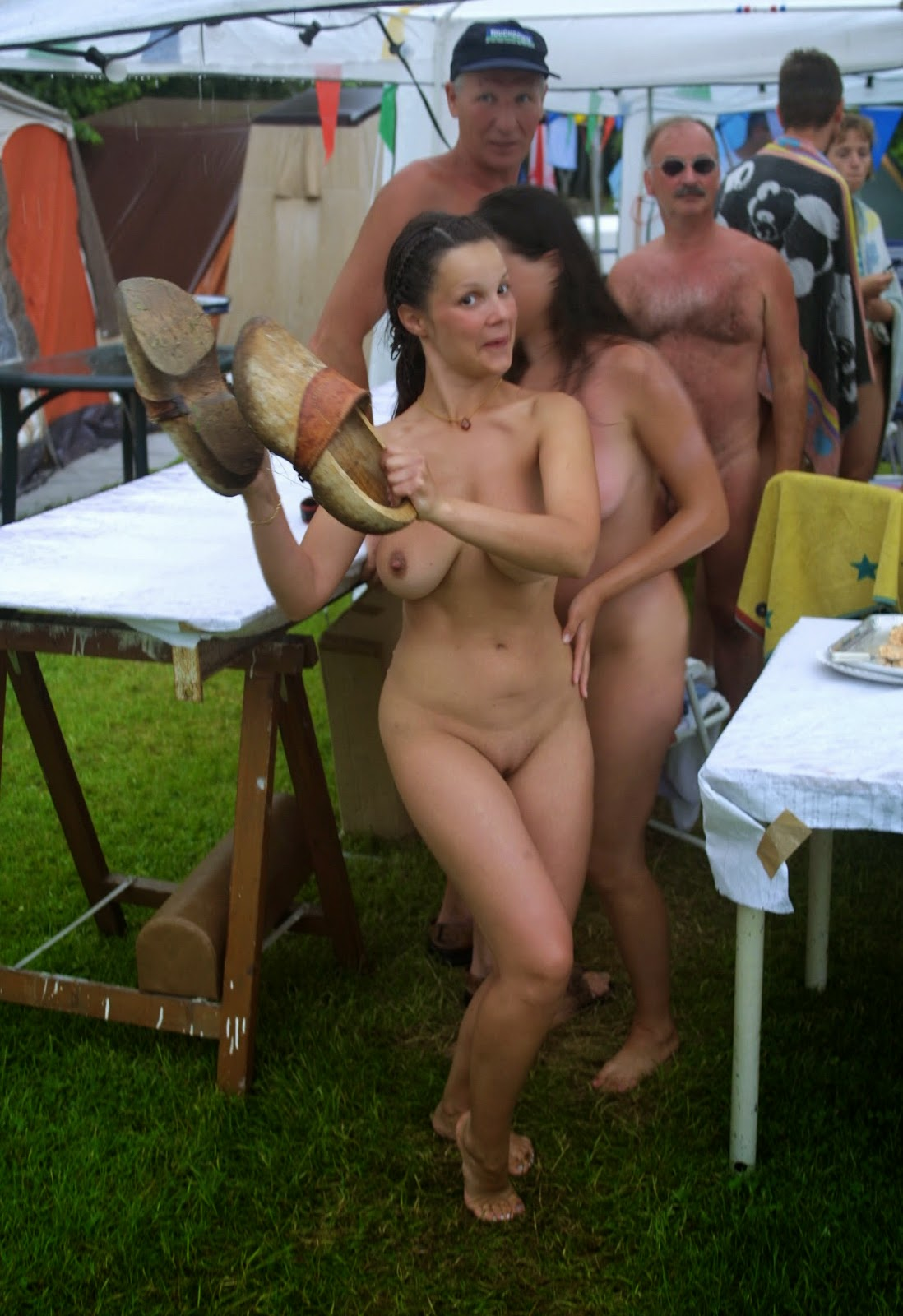 ass ebonyricosworld bending naked