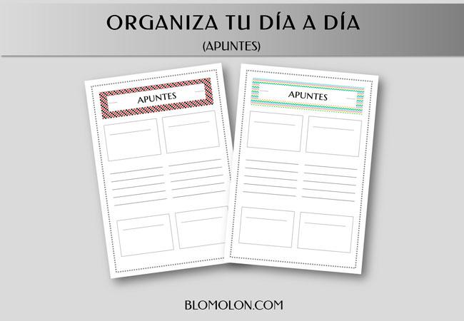 organiza_tu_dia_a_dia_plannig_apuntes