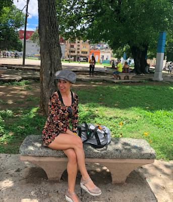 La Habana. Cuba.