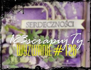 https://123scrapujty.blogspot.com/2019/04/wzywanie-126-rozsyamy-serdecznosci.html