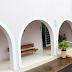 Com investimentos, Centro Odontológico de Santa Rita se moderniza e é referência