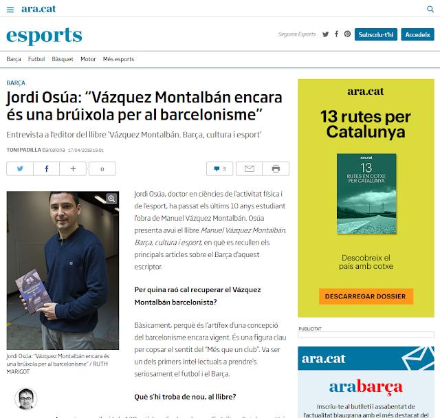 https://www.ara.cat/esports/barca/Jordi-Osua-entrevista_0_1999000116.html