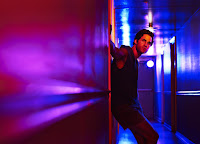 The Assassination of Gianni Versace Darren Criss Image 6 (8)