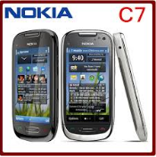 Nokia C7 Rm-675 New Version Flash File Download