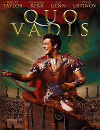Quo Vadis (1951) [Latino]