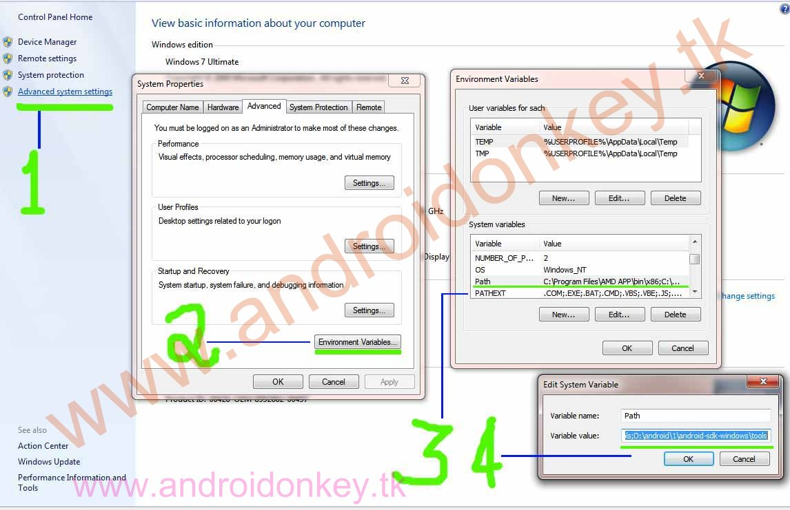Android market software free download for samsung galaxy y