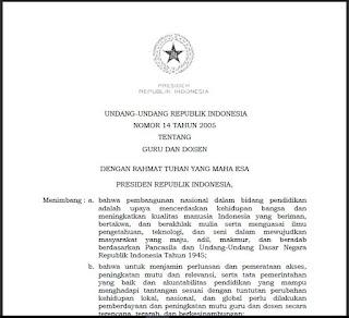 http://www.librarypendidikan.com/