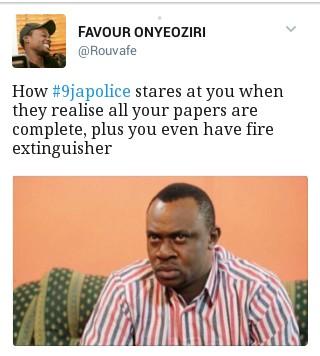 Image result for nigerian memes