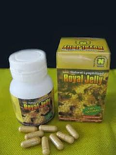 obat herbal berkhasiat