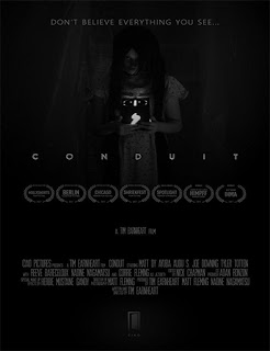 Conduit (2017)