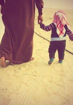 Menjadi Ibu Yang Luar Biasa Dalam Merawat Dan Mendidik Anak